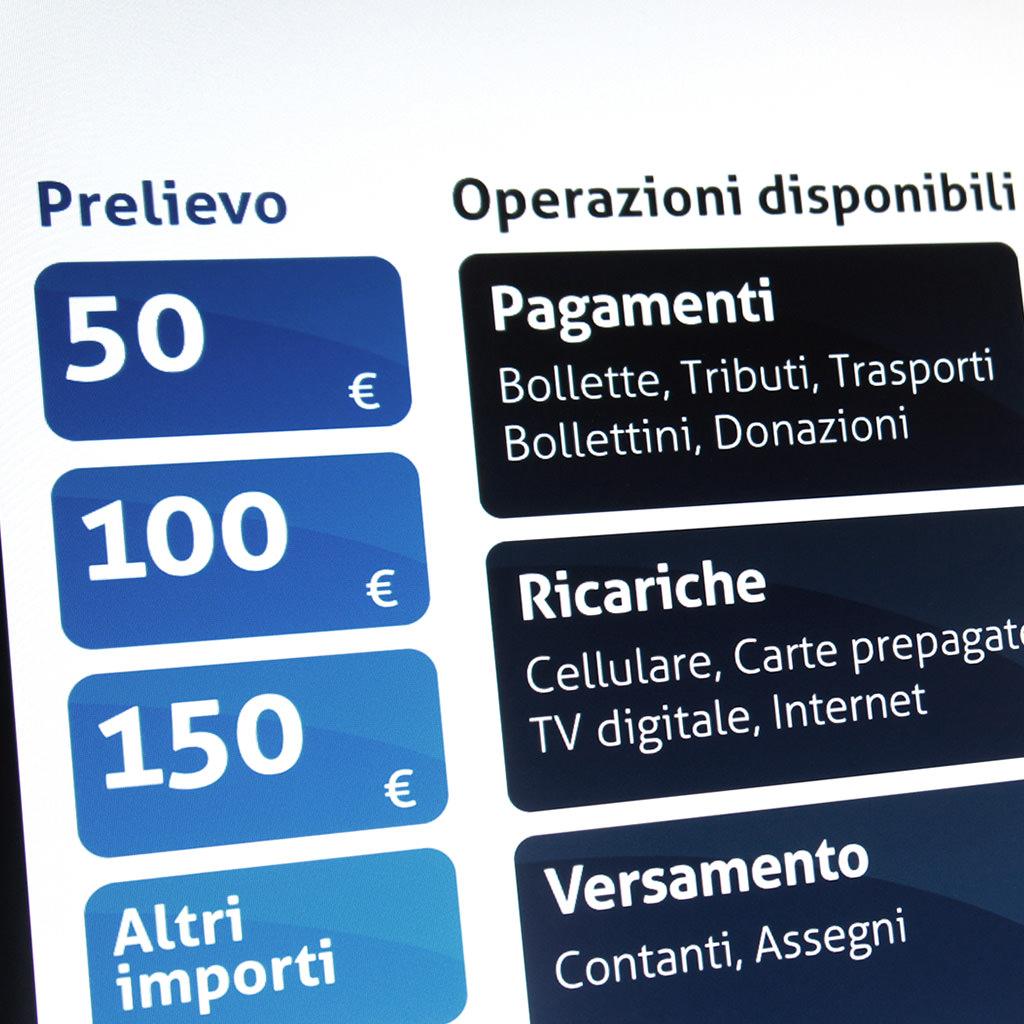BancoSmart, an award-winning ATM