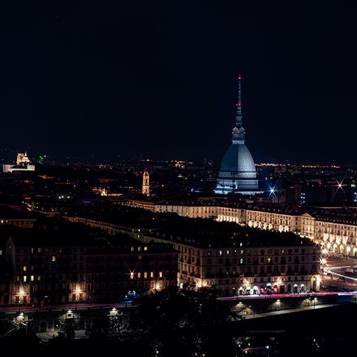 ToNite: social innovation and urban regeneration in Turin, Italy